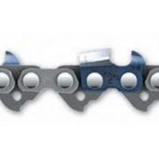 pilový řetěz STIHL 1,6 - 3/8-66zubůt; RSC-3621 000 0066